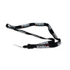 Pocket Radar Custom Lanyard for All Pocket Sized Radars
