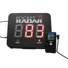 Smart Coach Radar™ App System and Smart Display Bundle