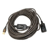 USB 2.0 Cable (50ft) for Smart Coach Radar & Smart Display