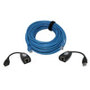 USB Cable Extender 50ft for Pro Radar System