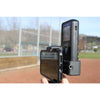 Universal Mount for Sports Radars