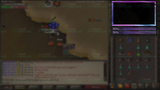 Twitch Overlay On Runescape OSRS preview