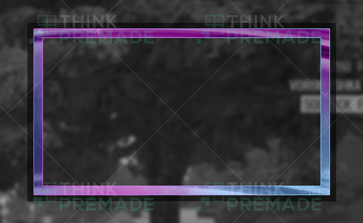 Allegiance Webcam - ThinkPremade