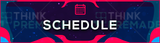 Schedule panel set for Twitch Streamers