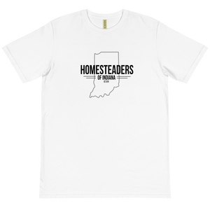 Homesteaders of Indiana T-Shirt