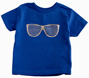 Love Thy Hobby Toddler Shirt