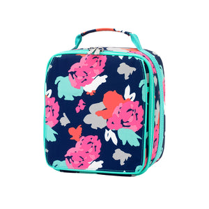 Amelia Flower Lunch Box