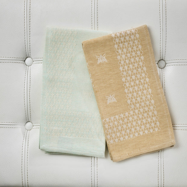 Api Tea Towels