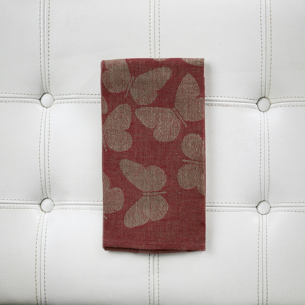 Fauna Rustica Tea Towels