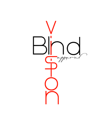 Blind Vision Apparel