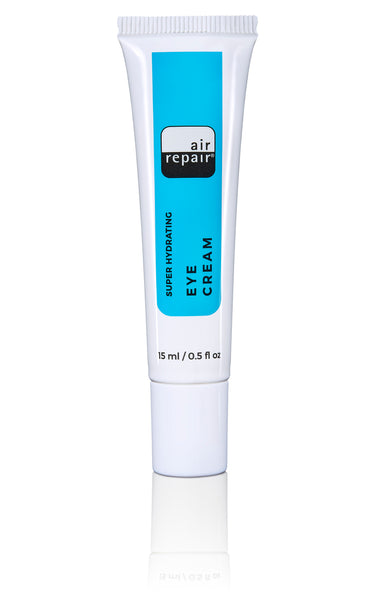 Super Hydrating Eye Cream