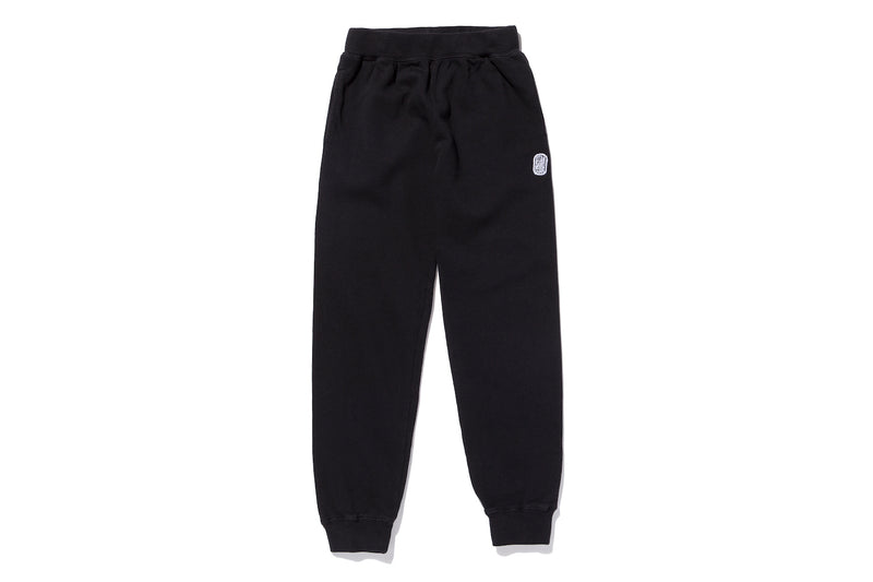 KIDS SWEATPANTS