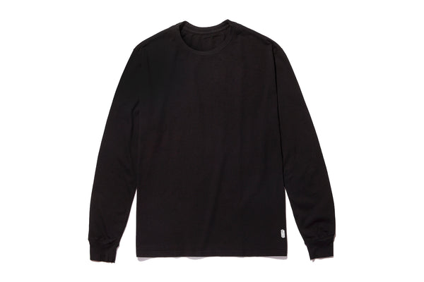 LONG SLEEVE SINGLE PACK