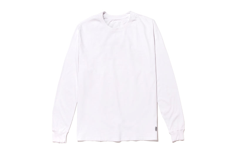 STANDARD LONG SLEEVE - SINGLE PACK