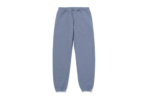 STANDARD SWEATPANTS CHARCOAL FOREST