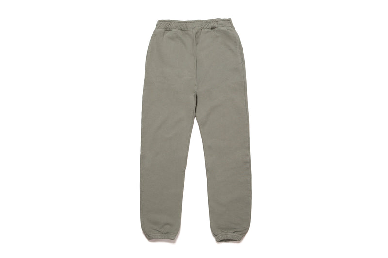 STANDARD SWEATPANTS CONCRETE