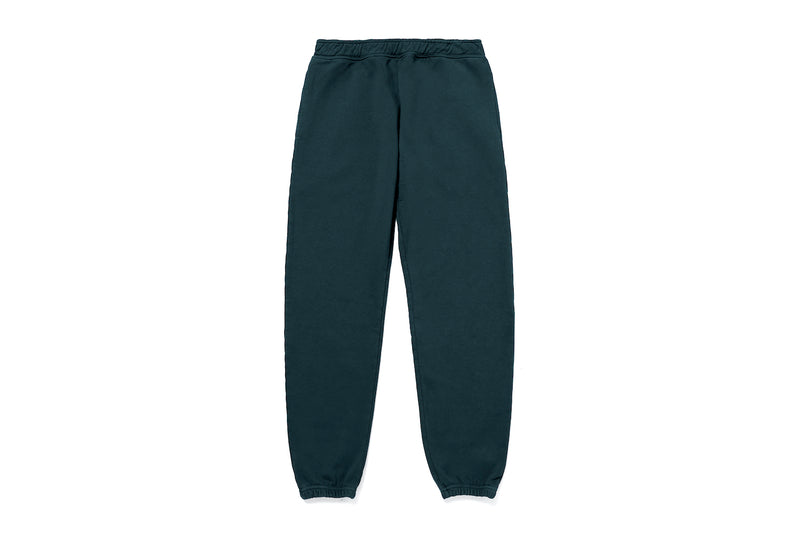 STANDARD SWEATPANTS DEEP ATLANTIC