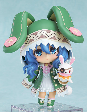 Date a Live Yoshino Nendoroid 395 Figure - Super Anime Store FREE SHIPPING FAST SHIPPING USA