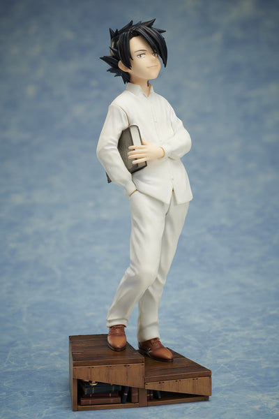 THE PROMISED NEVERLAND RAY 1/8 scale Figure Super Anime Store