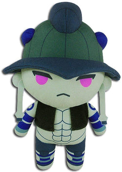 "Great Eastern Entertainment Hunter X Hunter- Meruem 8"" Plush Doll Super Anime Store"