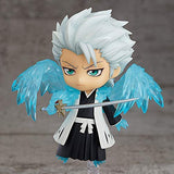 Good Smile Company Bleach Toushiro Hitsugaya Nendoroid 1199 Figure Super Anime Store