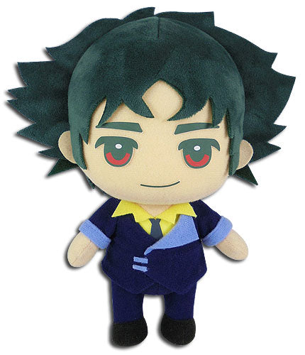 Great Eastern COWBOY BEBOP - SPIKE PLUSH 8'' Super Anime Store