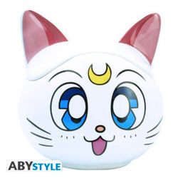SAILOR MOON- Artemis 3D Mug Super Anime Store