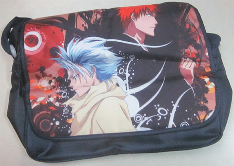 Bleach Messenger Bag - Super Anime Store FREE SHIPPING FAST SHIPPING USA