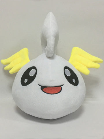 Digimon Adventure Cupimon Plush Doll - Super Anime Store FREE SHIPPING FAST SHIPPING USA