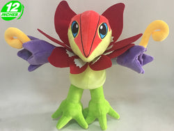 Digimon Adventure Floramon Plush Doll - Super Anime Store FREE SHIPPING FAST SHIPPING USA