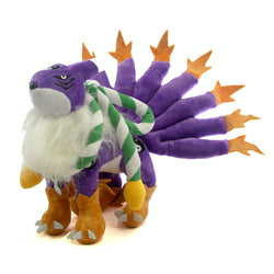 Digimon Adventure Youkomon Plush Doll - Super Anime Store FREE SHIPPING FAST SHIPPING USA