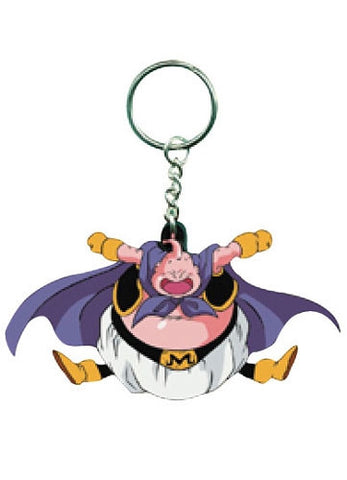 Dragon Ball Z Majin Buu Keychain - Super Anime Store FREE SHIPPING FAST SHIPPING USA