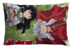 Inuyasha Pillow - Super Anime Store FREE SHIPPING FAST SHIPPING USA