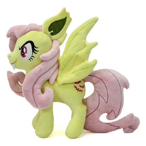 My Little Pony Flutterbat Plush Doll - Super Anime Store FREE SHIPPING FAST SHIPPING USA