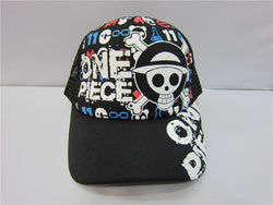 One Piece Hat