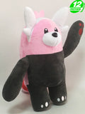 Bewear Plush Doll - Super Anime Store FREE SHIPPING FAST SHIPPING USA