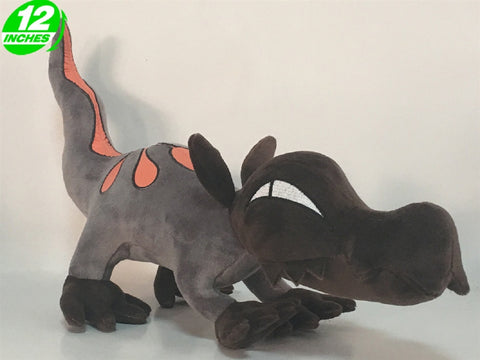 Salandit Plush Doll - Super Anime Store FREE SHIPPING FAST SHIPPING USA