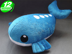 Pokemon Wailord Plush Doll Super Anime Store