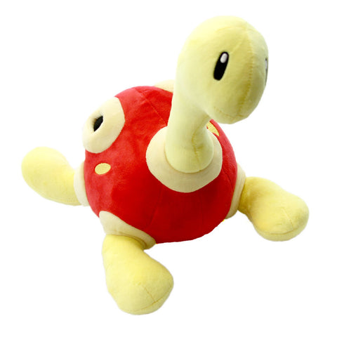 Shuckle Plush Doll Plush - Super Anime Store FREE SHIPPING FAST SHIPPING USA