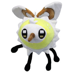 Pokemon Cutiefly Plush Doll Super Anime Store