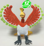 Ho-oh Plush Doll - Super Anime Store FREE SHIPPING FAST SHIPPING USA