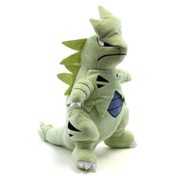 Pokemon Tyranitar Plush Doll Super Anime Store