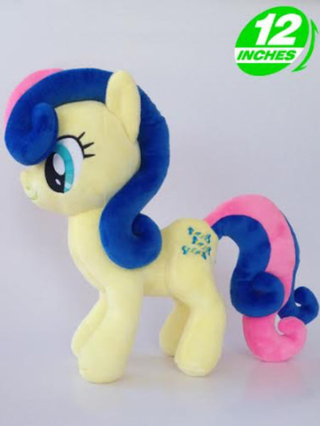 My Little Pony Bon Bon Plush Doll Super Anime Store