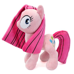 My Little Pony Pinkamena Plush Doll Super Anime Store