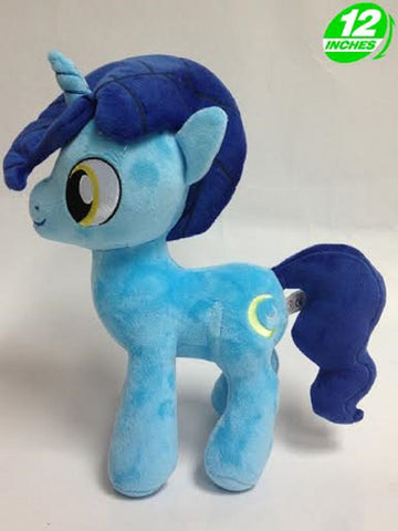 My Little Pony Night Light Plush Doll - Super Anime Store FREE SHIPPING FAST SHIPPING USA