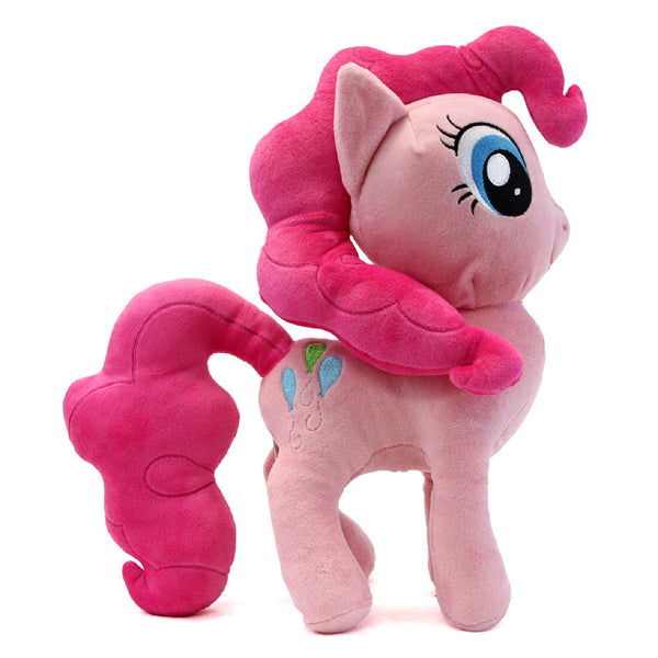 My Little Pony Pinkie Pie Plush Doll Super Anime Store