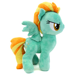 My Little Pony Lightning Dust Plush Doll Super Anime Store