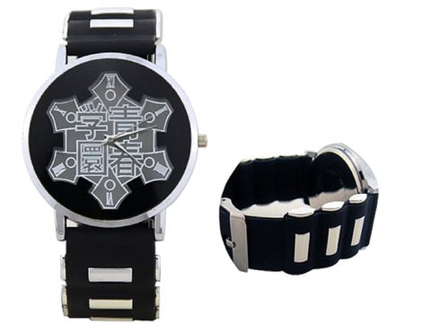 The Prince of Tennis Watch - Super Anime Store