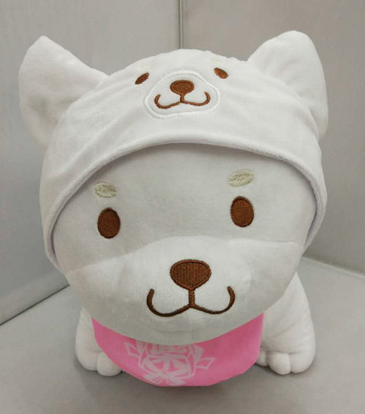 Shiba Inu Dog Plush Doll Super Anime Store
