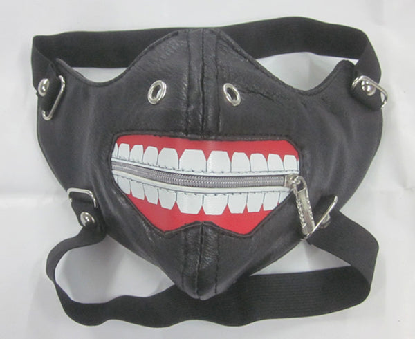 Super Anime Store Tokyo Ghoul Cosplay Mask
